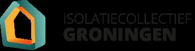 Groningen isoleert